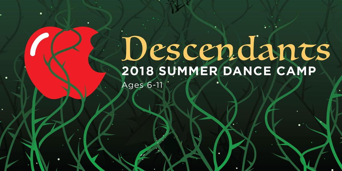 descendantsv3