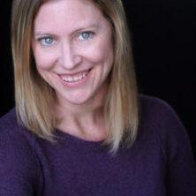 Rhonda Notary