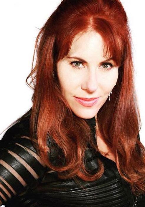 Our Ballet Director - Josie Walsh